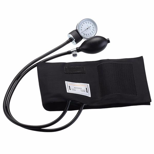 Asia Type Aneroid Sphygmomanometer PM010020003