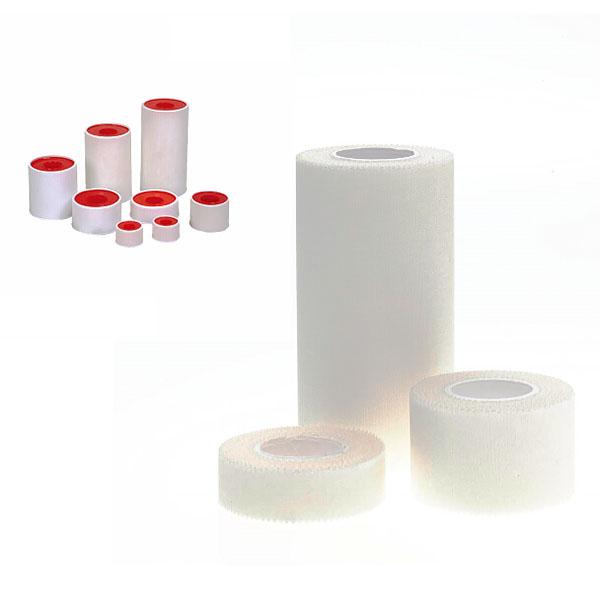 Esparadrapo de tela de algodón